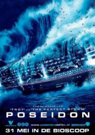 ดูหนังออนไลน์ฟรี Poseidon (2006) มหาวิบัติเรือยักษ์ หนังเต็มเรื่อง หนังมาสเตอร์ ดูหนังHD ดูหนังออนไลน์ ดูหนังใหม่