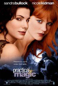 ดูหนังออนไลน์ฟรี Practical Magic (1998) สองสาวพลังรักเมจิก หนังเต็มเรื่อง หนังมาสเตอร์ ดูหนังHD ดูหนังออนไลน์ ดูหนังใหม่