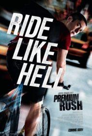 ดูหนังออนไลน์ฟรี Premium Rush (2012) ปั่นทะลุนรก หนังเต็มเรื่อง หนังมาสเตอร์ ดูหนังHD ดูหนังออนไลน์ ดูหนังใหม่