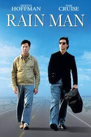 ดูหนังออนไลน์ฟรี Rain Man (1988) ชายชื่อเรนแมน หนังเต็มเรื่อง หนังมาสเตอร์ ดูหนังHD ดูหนังออนไลน์ ดูหนังใหม่
