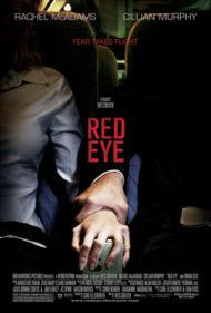 ดูหนังออนไลน์ฟรี Red Eye (2005) เรดอาย เที่ยวบินระทึก หนังเต็มเรื่อง หนังมาสเตอร์ ดูหนังHD ดูหนังออนไลน์ ดูหนังใหม่