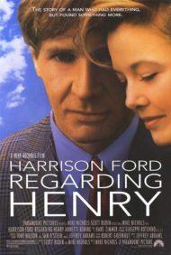 ดูหนังออนไลน์ฟรี Regarding Henry (1991) ชื่อเฮนรี่ ไม่มีวันละลาย หนังเต็มเรื่อง หนังมาสเตอร์ ดูหนังHD ดูหนังออนไลน์ ดูหนังใหม่