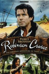 ดูหนังออนไลน์ฟรี Robinson Crusoe (1997) โรบินสัน ครูโซว์ ผจญภัยแดนพิสดาร หนังเต็มเรื่อง หนังมาสเตอร์ ดูหนังHD ดูหนังออนไลน์ ดูหนังใหม่