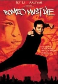 ดูหนังออนไลน์ฟรี Romeo Must Die (2000) ศึกแก็งค์มังกรผ่าโลก หนังเต็มเรื่อง หนังมาสเตอร์ ดูหนังHD ดูหนังออนไลน์ ดูหนังใหม่