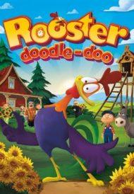 ดูหนังออนไลน์ฟรี Rooster Doodle Doo (2014) ไก่แจ้จอมแสบ หนังเต็มเรื่อง หนังมาสเตอร์ ดูหนังHD ดูหนังออนไลน์ ดูหนังใหม่