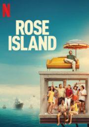 ดูหนังออนไลน์ฟรี Rose Island (2020) เกาะสวรรค์ฝันอิสระ หนังเต็มเรื่อง หนังมาสเตอร์ ดูหนังHD ดูหนังออนไลน์ ดูหนังใหม่
