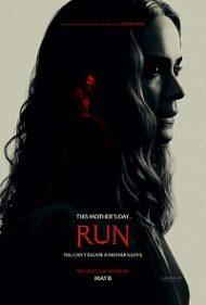ดูหนังออนไลน์ฟรี Run (2020) มัมอำมหิต หนังเต็มเรื่อง หนังมาสเตอร์ ดูหนังHD ดูหนังออนไลน์ ดูหนังใหม่