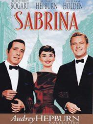 ดูหนังออนไลน์ฟรี Sabrina (1954) หนังเต็มเรื่อง หนังมาสเตอร์ ดูหนังHD ดูหนังออนไลน์ ดูหนังใหม่