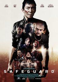 ดูหนังออนไลน์ฟรี Safeguard (2020) หนังเต็มเรื่อง หนังมาสเตอร์ ดูหนังHD ดูหนังออนไลน์ ดูหนังใหม่