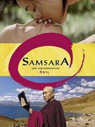 ดูหนังออนไลน์ฟรี Samsara (2001) รักร้อนแผ่นดินต้องจำ หนังเต็มเรื่อง หนังมาสเตอร์ ดูหนังHD ดูหนังออนไลน์ ดูหนังใหม่