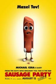 ดูหนังออนไลน์HD Sausage Party (2016) ปาร์ตี้ไส้กรอก หนังเต็มเรื่อง หนังมาสเตอร์ ดูหนังHD ดูหนังออนไลน์ ดูหนังใหม่