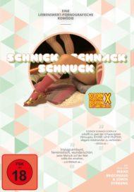 ดูหนังออนไลน์ฟรี Schnick Schnack Schnuck (2015) หนังเต็มเรื่อง หนังมาสเตอร์ ดูหนังHD ดูหนังออนไลน์ ดูหนังใหม่