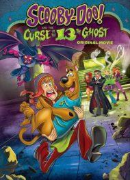 ดูหนังออนไลน์ฟรี Scooby Doo and the Curse of the 13th Ghost (2019) สคูบี้ดู กับ 13 ผีคดีกุ๊กๆ กู๋ หนังเต็มเรื่อง หนังมาสเตอร์ ดูหนังHD ดูหนังออนไลน์ ดูหนังใหม่