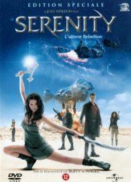 ดูหนังออนไลน์ฟรี Serenity (2005) ล่าสุดขอบจักรวาล หนังเต็มเรื่อง หนังมาสเตอร์ ดูหนังHD ดูหนังออนไลน์ ดูหนังใหม่