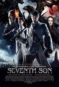 ดูหนังออนไลน์ฟรี Seventh Son (2014) บุตรคนที่ 7 สงครามมหาเวทย์ หนังเต็มเรื่อง หนังมาสเตอร์ ดูหนังHD ดูหนังออนไลน์ ดูหนังใหม่