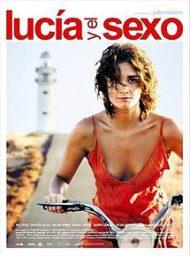 ดูหนังออนไลน์ฟรี Sex and Lucia (2001) หนังเต็มเรื่อง หนังมาสเตอร์ ดูหนังHD ดูหนังออนไลน์ ดูหนังใหม่