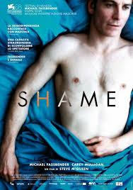 ดูหนังออนไลน์ฟรี Shame (2011) ดับไม่ไหว ไฟอารมณ์ หนังเต็มเรื่อง หนังมาสเตอร์ ดูหนังHD ดูหนังออนไลน์ ดูหนังใหม่