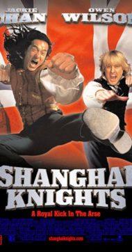 ดูหนังออนไลน์ฟรี Shanghai Knights 2 (2003) คู่ใหญ่ ฟัดทลายโลก ภาค 2 หนังเต็มเรื่อง หนังมาสเตอร์ ดูหนังHD ดูหนังออนไลน์ ดูหนังใหม่