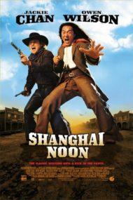 ดูหนังออนไลน์ฟรี Shanghai Noon 1 (2000) คู่ใหญ่ ฟัดข้ามโลก ภาค 1 หนังเต็มเรื่อง หนังมาสเตอร์ ดูหนังHD ดูหนังออนไลน์ ดูหนังใหม่