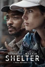 ดูหนังออนไลน์ฟรี Shelter (2014) คืนเหงา เราสอง หนังเต็มเรื่อง หนังมาสเตอร์ ดูหนังHD ดูหนังออนไลน์ ดูหนังใหม่
