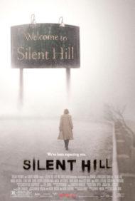 ดูหนังออนไลน์ฟรี Silent Hill (2006) เมืองห่าผี หนังเต็มเรื่อง หนังมาสเตอร์ ดูหนังHD ดูหนังออนไลน์ ดูหนังใหม่