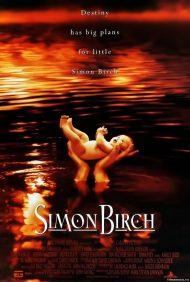 ดูหนังออนไลน์ฟรี Simon Birch (1998) ไซมอน เบิร์ช เด็กชายหัวใจมหัศจรรย์ หนังเต็มเรื่อง หนังมาสเตอร์ ดูหนังHD ดูหนังออนไลน์ ดูหนังใหม่