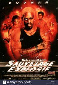 ดูหนังออนไลน์ฟรี Simon Sez (1999) พยัคฆ์สายลับ หนังเต็มเรื่อง หนังมาสเตอร์ ดูหนังHD ดูหนังออนไลน์ ดูหนังใหม่