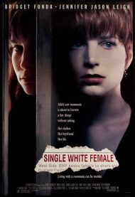 ดูหนังออนไลน์ฟรี Single White Female (1992) ภัยชิดใกล้ อย่าไว้ใจผู้หญิง หนังเต็มเรื่อง หนังมาสเตอร์ ดูหนังHD ดูหนังออนไลน์ ดูหนังใหม่