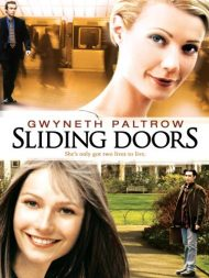 ดูหนังออนไลน์ฟรี Sliding Doors (1998) สไลดิ้งดอร์ส ถ้าเป็นได้ ฉันขอลิขิตชีวิตเอง หนังเต็มเรื่อง หนังมาสเตอร์ ดูหนังHD ดูหนังออนไลน์ ดูหนังใหม่