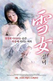 ดูหนังออนไลน์ฟรี Snow Woman (2009) หนังเต็มเรื่อง หนังมาสเตอร์ ดูหนังHD ดูหนังออนไลน์ ดูหนังใหม่