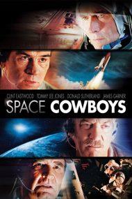 ดูหนังออนไลน์ฟรี Space Cowboys (2000) ผนึกพลังระห่ำกู้โลก หนังเต็มเรื่อง หนังมาสเตอร์ ดูหนังHD ดูหนังออนไลน์ ดูหนังใหม่