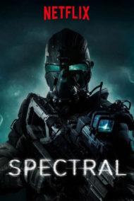 ดูหนังออนไลน์ฟรี Spectral (2016) ยกพลพิฆาตผี หนังเต็มเรื่อง หนังมาสเตอร์ ดูหนังHD ดูหนังออนไลน์ ดูหนังใหม่