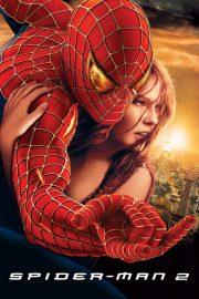 ดูหนังออนไลน์ฟรี Spider Man 2 (2004) ไอ้แมงมุม 2 หนังเต็มเรื่อง หนังมาสเตอร์ ดูหนังHD ดูหนังออนไลน์ ดูหนังใหม่