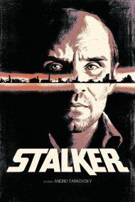 ดูหนังออนไลน์ฟรี Stalker (1979) หนังเต็มเรื่อง หนังมาสเตอร์ ดูหนังHD ดูหนังออนไลน์ ดูหนังใหม่