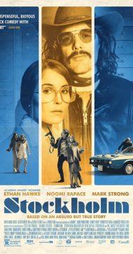 ดูหนังออนไลน์ฟรี Stockholm (2019) สต็อกโฮล์ม หนังเต็มเรื่อง หนังมาสเตอร์ ดูหนังHD ดูหนังออนไลน์ ดูหนังใหม่