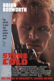 ดูหนังออนไลน์ฟรี Stone Cold (1991) ดุ 2 ขา ท้า 2 ล้อ หนังเต็มเรื่อง หนังมาสเตอร์ ดูหนังHD ดูหนังออนไลน์ ดูหนังใหม่