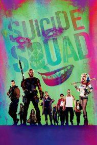 ดูหนังออนไลน์ฟรี Suicide Squad (2016) ทีมพลีชีพมหาวายร้าย หนังเต็มเรื่อง หนังมาสเตอร์ ดูหนังHD ดูหนังออนไลน์ ดูหนังใหม่