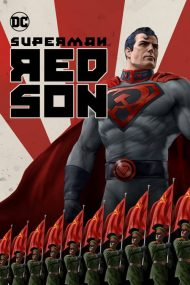 ดูหนังออนไลน์ฟรี Superman Red Son (2020) บุรุษเหล็กเผด็จการ หนังเต็มเรื่อง หนังมาสเตอร์ ดูหนังHD ดูหนังออนไลน์ ดูหนังใหม่