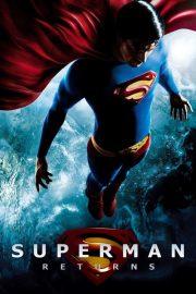 ดูหนังออนไลน์ฟรี Superman Returns (2006) ซูเปอร์แมน รีเทิร์น หนังเต็มเรื่อง หนังมาสเตอร์ ดูหนังHD ดูหนังออนไลน์ ดูหนังใหม่