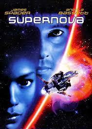 ดูหนังออนไลน์ฟรี Supernova (2000) ฝ่ามฤตยูนอกพิภพ หนังเต็มเรื่อง หนังมาสเตอร์ ดูหนังHD ดูหนังออนไลน์ ดูหนังใหม่