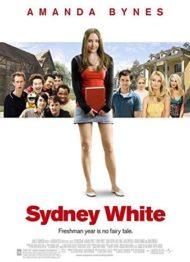 ดูหนังออนไลน์ฟรี Sydney White (2007) เทพนิยายสาววัยรุ่น หนังเต็มเรื่อง หนังมาสเตอร์ ดูหนังHD ดูหนังออนไลน์ ดูหนังใหม่