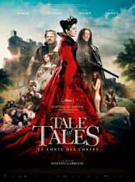 ดูหนังออนไลน์ฟรี Tale of Tales (2015) ตำนานนิทานทมิฬ หนังเต็มเรื่อง หนังมาสเตอร์ ดูหนังHD ดูหนังออนไลน์ ดูหนังใหม่