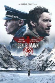 ดูหนังออนไลน์ฟรี The 12th Man (2017) แหกค่ายนาซี หนังเต็มเรื่อง หนังมาสเตอร์ ดูหนังHD ดูหนังออนไลน์ ดูหนังใหม่