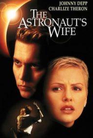 ดูหนังออนไลน์ฟรี The Astronaut's Wife (1999) สัมผัสอันตราย สายพันธุ์นอกโลก หนังเต็มเรื่อง หนังมาสเตอร์ ดูหนังHD ดูหนังออนไลน์ ดูหนังใหม่