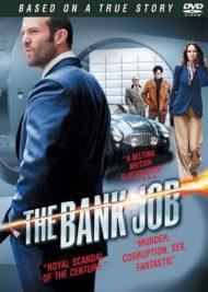 ดูหนังออนไลน์ฟรี The Bank Job (2008) เปิดตำนานปล้นบันลือโลก หนังเต็มเรื่อง หนังมาสเตอร์ ดูหนังHD ดูหนังออนไลน์ ดูหนังใหม่