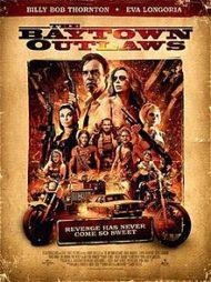 ดูหนังออนไลน์ฟรี The Baytown Outlaws (2012) อึ๋มโหดแค้นแหกกระสุน หนังเต็มเรื่อง หนังมาสเตอร์ ดูหนังHD ดูหนังออนไลน์ ดูหนังใหม่