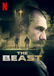 ดูหนังออนไลน์ฟรี The Beast (2020) แค้นอสูร หนังเต็มเรื่อง หนังมาสเตอร์ ดูหนังHD ดูหนังออนไลน์ ดูหนังใหม่