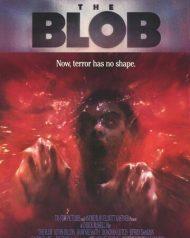 ดูหนังออนไลน์ฟรี The Blob (1988) เหนอะเคี้ยวโลก หนังเต็มเรื่อง หนังมาสเตอร์ ดูหนังHD ดูหนังออนไลน์ ดูหนังใหม่