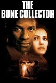 ดูหนังออนไลน์ฟรี The Bone Collector (1999) พลิกซาก ผ่าคดีนรก หนังเต็มเรื่อง หนังมาสเตอร์ ดูหนังHD ดูหนังออนไลน์ ดูหนังใหม่