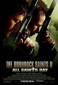 ดูหนังออนไลน์ฟรี The Boondock Saints II All Saints Day (2009) คู่นักบุญกระสุนโลกันตร์ หนังเต็มเรื่อง หนังมาสเตอร์ ดูหนังHD ดูหนังออนไลน์ ดูหนังใหม่
